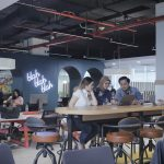 Virtual Office in South Jakarta – Affordable & Exquisite