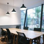 Advantages of Coworking Space to save your Budget & Time