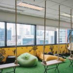 How Coworking Spaces Can Impact the Real Estate Industry?