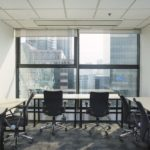 Sewa Private Office Space Murah di Kuningan – Lengkap & Strategis
