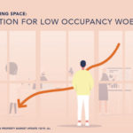 Coworking Space a Solution for Property Owners' Low Occupancy Woes