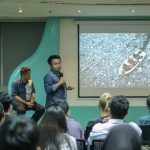 Easy apps to help improve Jakarta's Waste Management