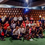 Jakarta's Family Data Digitalization for Policy-making